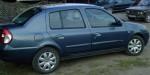 RENAULT CLIO-SIMBOL 2006