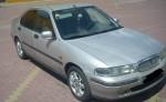 Rover - 420 SDI 1998