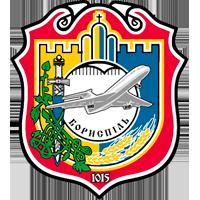 междугороднее такси Борисполь