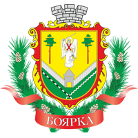 междугороднее такси Боярка