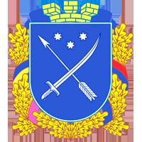 междугороднее такси Днепр / Днепропетровск