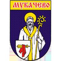 междугороднее такси Мукачево