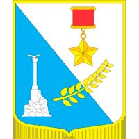 междугороднее такси Севастополь