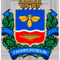 междугороднее такси Симферополь