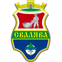 междугороднее такси Свалява