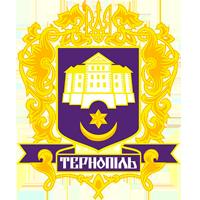 междугороднее такси Тернополь